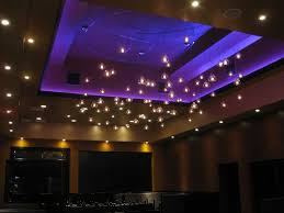 beautiful home ceiling lighting ideas for your home decor beautiful home ceiling lighting