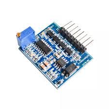 <b>SG3525 LM358 Inverter Driver</b> Board Mixer Preamp Drive Board ...