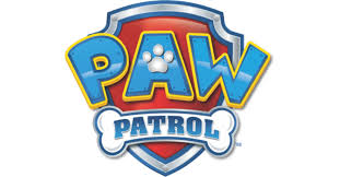 <b>PAW</b> Patrol & Friends | Home of <b>PAW</b> Patrol and Abby Hatcher ...
