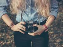 Photography Courses – Photography Courses Online | ALISON ...