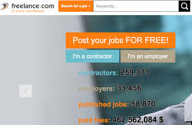 is paid online writing jobs legit i tend to think it s not your website issues when i tried to create my account at paid online writing jobs