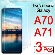 Shop3521016 Store - Amazing prodcuts with exclusive discounts on ...