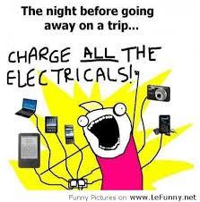 Funny Memes via Relatably.com