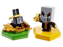 <b>набор мини контейнеров COSMOPLAST</b> 4 шт пластик для ...