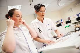 FREE PDF Women s Health Case Studies READ ONLINE   Video Dailymotion Dailymotion