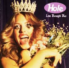 <b>Live Through</b> This by <b>Hole</b> (Album, Grunge): Reviews, Ratings ...