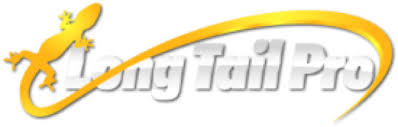 Image result for longtail pro