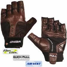 Купить <b>перчатки</b> для мотоциклистов <b>кожаные</b>