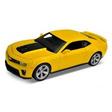 Игрушка <b>WELLY</b> 24042 <b>Модель машины Chevrolet</b> Camaro ...