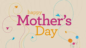 Sweetest Mothers Day Quotes images