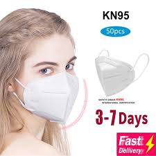 <b>Effectively Block Dust</b> Masks KN95 Filtration Splash PM2.5 ...