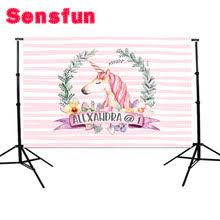 Shop Backdrop <b>Unicorn</b> - Great deals on Backdrop <b>Unicorn</b> on ...