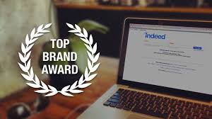 indeed expands to serve german job seekers indeed blog harris poll finds that indeed is top job search brand
