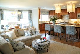 living room concept:  images about open concept living on pinterest small dining rooms open concept and living rooms
