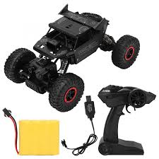 Flytec 9118 <b>1:18 Remote Control Four Wheel</b> DriveI Off Road ...