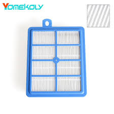 YOMEKOLY Store - Amazing prodcuts with exclusive discounts on ...
