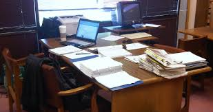 ut austin essays essay good topic for an essay good health essay picture resume resume template essay sample · ut austin