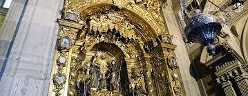 """Résultat de recherche d'images pour """"igreja dos congregados porto portugal"""""""