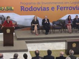 Resultado de imagem para rodovias no brasil