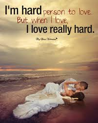 Love Quotes For Her From The Heart - love quotes for her from the ... via Relatably.com