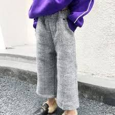 11 Best mad for <b>plaid</b> images in 2018 | Mad, Pajama, Pajama pants