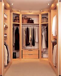 large size of bedroom amazing small walk in closet light oak wood closet organizer stainless alluring closet lighting ideas