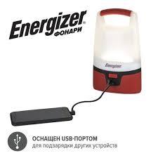 Купить <b>ENR Фонарь</b> USB Lantern <b>Camping</b> в интернет-магазине ...