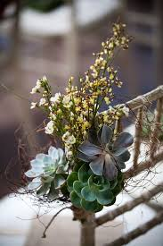 flowers wedding decor bridal musings blog: ultimate inspiration guide for succulents at your wedding bridal musings wedding blog