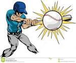 hitting