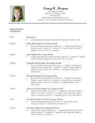 resume for teachers format d  best resume for teachers    dance teacher resume template dance resume template sample dance   resume templates for teachers