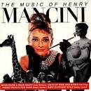 The Music of Henry Mancini [Columbia]