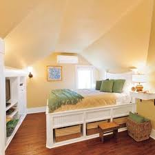 1000 ideas about attic bedroom storage on pinterest bedroom storage attic bedrooms and small attic bedrooms attic bedroom furniture