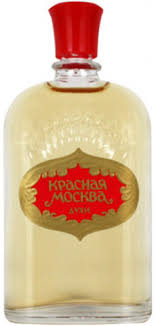 <b>Новая Заря</b> Красная <b>Москва</b> / Women Perfume / Perfume / Iyde ...