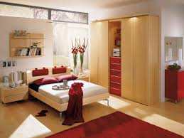 bedroom furniture small excellent interior
