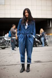 114 best images about Denim and blue on Pinterest