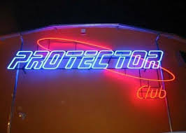 DJ STAHA In Da Mix - 07.12.2015 - PROMO MIX - PROTECTOR Prestige Club