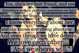 quotes about best friends | Tumblr