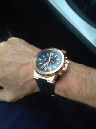 "men s michael kors dylan chronograph watch mk8184 watch shop comâ""¢"
