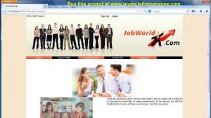 online job portal project in asp net and c net sql server online job portal project in asp net and c net sql server projectsforeveryone com