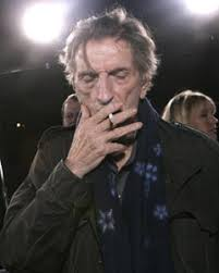 Harry Dean Stanton Quotes - New Quotations From Harry Dean Stanton via Relatably.com