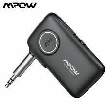 Сеть usb usb <b>bluetooth Mpow</b> адаптеры и ключи - огромный ...