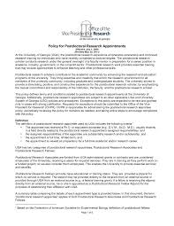 Cover Letter Research Professor   Cover Letter Templates happytom co