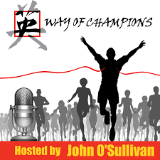 Way of Champions Podcast