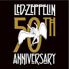 <b>Led Zeppelin</b> - Home | Facebook
