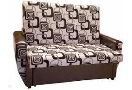 Мебель <b>Лига</b>