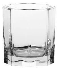 <b>Набор стаканов Luminarc октайм</b> 300 мл 6шт - отзывы ...