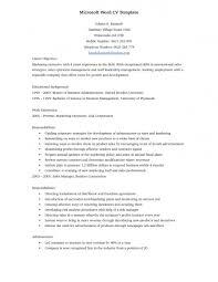 resume templates google docs template latest cv doc 89 appealing resume templates doc