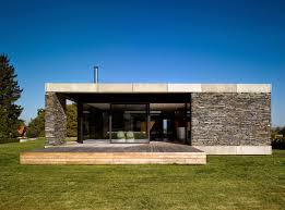 Small House Plans Modern » Rehman Care Design   IdeasAnother Picture of Small House Plans Modern