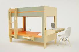 casa kids to introduce new murphy bed collection at bklyn designs 2015 bklyn designs bunk beds casa kids