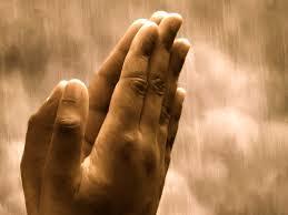 Oracion por ayuda Celestial
